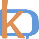 Karvel Digital Logo