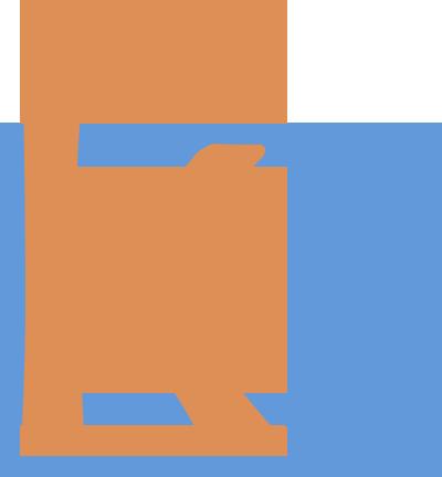 Karvel Digital Logo